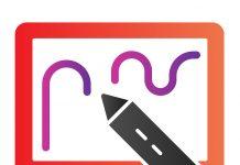 Diseño impreso o diseño digital