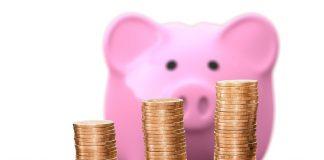 Seguramente no te has percatado de estos hábitos que te impiden ganar dinero, pero una vez que los elimines podrás aumentar tus ahorros.