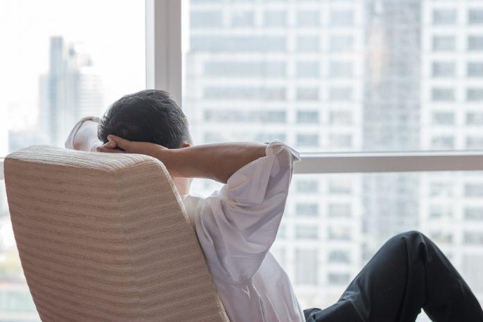 Los días de asueto son perfectos para descansar, pero pueden afectar nuestra rutina, por eso te decimos cómo aprovechar los días libres sin perjudicarte.