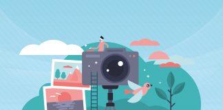 Comprar accesorios para cámaras defectuosos o de mala calidad podría poner descomponer o maltratar tu equipo, por lo que arriesgarías una inversión grande.