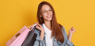 La Guía de Compras 2020 es una edición especial que consiste en el directorio de productos más grande e imprescindible y tú puedes formar parte de él.