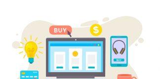 Esta guía de estrategias digitales presenta a las mejores agencias del mercado, en la que puedes participar e impulsar tu marca.