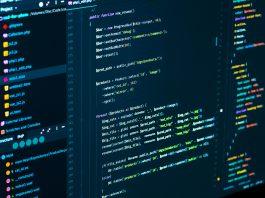 6 compiladores online que no necesitan instalar nada y liberan RAM