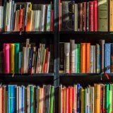 libros gratis para la creatividad