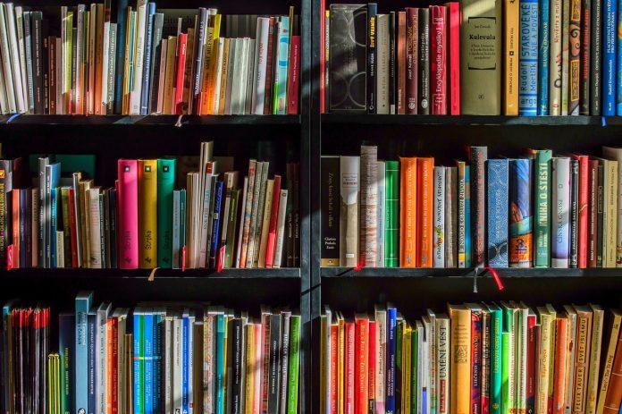 Estos libros para estudiantes de diseño te permitirán tener una bibliografía básica para la formación profesional y ampliar tus conocimientos.