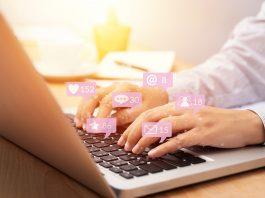 Tener una estrategia de redes sociales se volvió fundamental para todas las agencias, no sólo es una forma de difundir sus servicios, sino de participar.