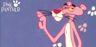 Hoy se celebran 50 años de la Pantera Rosa y la serie que popularizó las aventuras de un felino muy particular y divertido.