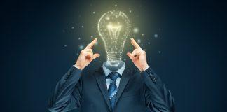 Estos postulados de pensamiento creativo te invitan a la reflexión de tu personalidad creativa, además de estimularla y desarrollarla.