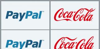 Este test de logotipos te permitirá reconocer si eres tan observador como creías o si un cambio sencillo te destabiliza la percepción.
