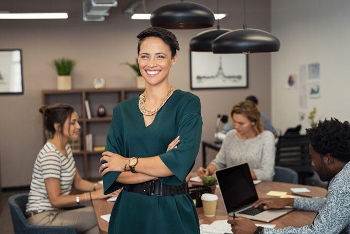 Los valores de una agencia creativa son fundamentales para que se posicione con éxito, lo que al mismo tiempo se convertirá en su mejor publicidad.