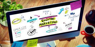 La relación de un diseñador y el marketing digital va más allá de recibir copys de un estratega, es indispensable comprender los siguientes aspectos.