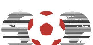 En una competencia realizada mediante encuestas, el logo del Mundial de México 86 fue elegido como el mejor en la historia de los emblemas.