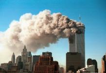 El atentado terrorista contra las Torres Gemelas dejó estragos en el mundo, las fotos del 11 de septiembre reviven la tragedia y los sentimientos.