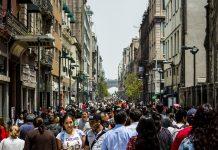 Los bienes raíces en la CDMX, no sólo son de los centros industriales y económicos más fuertes del país, también es un gran lugar para invertir.