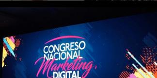 Si quieres asistir pero estás buscando un descuento para el Congreso Nacional de Marketing Digital, ésta es tu oportunidad.