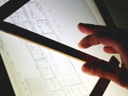 El negocio de los bienes raíces no solo es muy provechoso para los inversionistas, también puede ser una carrera profesional con muy buena remuneración.