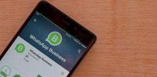 Tener WhatsApp en una página web puede ayudar a incrementar las ventas y mejorar la atención al cliente, aquí te decimos cómo instalarlo fácilmente.