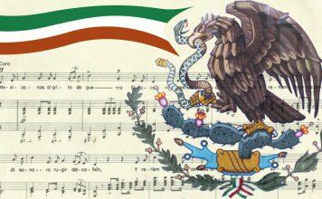 El significado de los Símbolos Patrios tiene como objetivo influir en el sentimiento de orgullo y patriota de cada uno de los mexicanos.