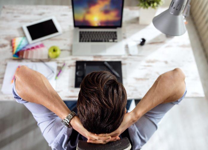 Finanzas del freelance