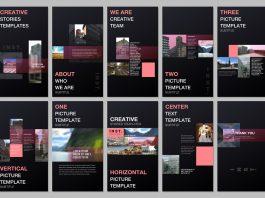 Un flyer para redes sociales no tiene el mismo diseño ni los mismos elementos que uno impreso, aquí te decimos algunos tips para crearlos.