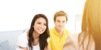 Un proceso de consultoría tiene un tiempo más corto que una asesoría, por lo que es fundamental realizar las etapas de manera estructurada y adecuadamente.