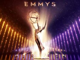 Encuentra aquí en VIVO a todos los ganadores de los Emmys 2019, todas las categorías, incluyendo mejor dirección y mejor guión.
