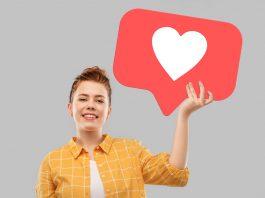 Esta lista de cosas que NO debes hacer en redes sociales te ayudará a mejorar -o implementar- una estrategia exitosa de Social Media.
