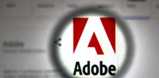 Adobe sale de Venezuela por órdenes del Gobierno de Estados Unidos, por lo que inhabilitará todos sus servicios en en el país y no emitirá ningún reembolso.