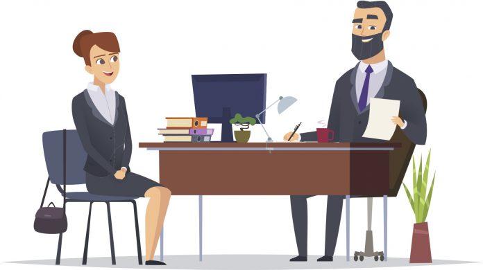 Realizar un reclutamiento creativo puede marcar la diferencia entre la elección de una persona adecuada a una perfecta para la vacante.