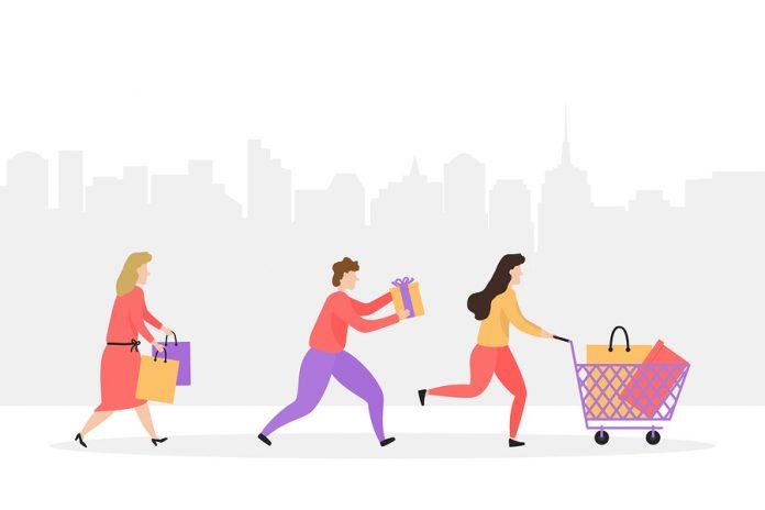 Sí te preguntas qué es la Guía de Compras, aquí te lo explicamos, además de los beneficios que podrías obtener de ella con sólo registrarte.
