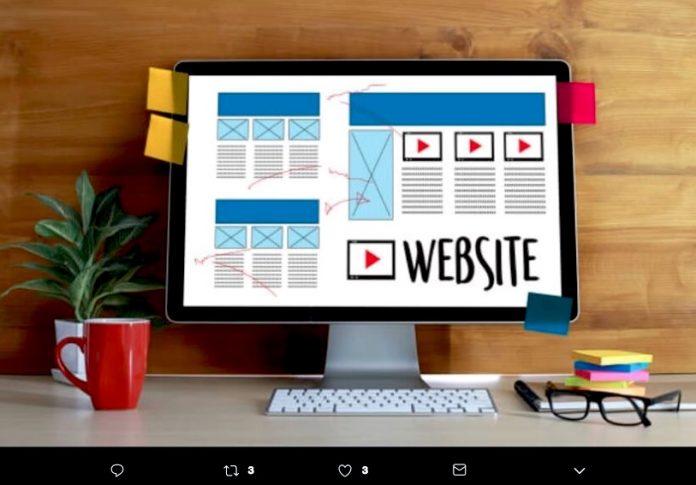 Estas extensiones de Google Chrome de diseño web te ayudarán para encontrar tipografías, colores, maquetar páginas, personalizar CSS, etcétera.