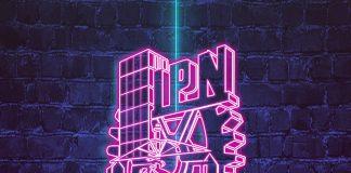 Si perteneces a alguna de las escuelas superiores del IPN definitivamente tienes que ver sus escudos como si fueran letreros neón.