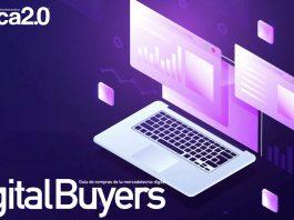 Si eres desarrollador web, esta publicación elevará tu prestigio y te promocionará adecuadamente para que los clientes te localice fácilmente.
