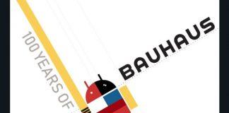 ¿Te imaginas estos logos famosos si hubieran sido creados por los diseñadores de la escuela Bauhaus? Estos artistas crearon estos proyectos increíbles.