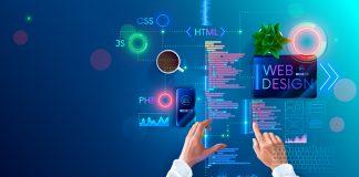 Aprender a programar o codificar ya no es una aptitud única de un sector, estos conocimientos se volvieron más apreciables y por ello debes adquirirlos.