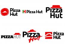 Estas propuestas de rebranding de logotipos, realizadas sólo por diversión, te darán una percepción diferente de cómo serían las marcas si se renovaran.