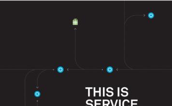 La metodología presentada en el libro This Is Service Design Thinking te ayuda a diseñar y los servicios que generarán experiencias únicas para el cliente.