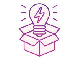Estas apps para mejorar tu creatividad te ayudaran mediante los juegos, retos y creaciones a desarrollar tus habilidades de innovación.