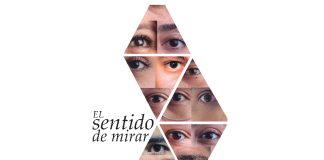 """""""El Sentido de Mirar"""", una exposición que revalora al fotógrafo"""