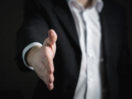 comprar un inmueble es una inversión muy segura, pero es posible que se quieran aprovechar del comprador, evítalo con los siguientes consejos.