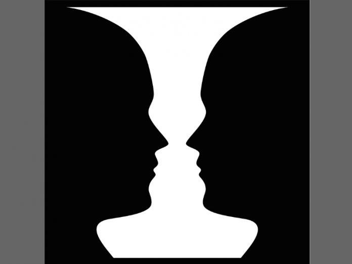 Se pensaría que la Teoría de Gestalt y el diseño no tienen ninguna relación, pero estos postulados demuestran lo contrario.