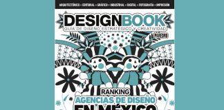 Si tu marca reúne estas características de una agencia creativa, es candidata perfecta para participar en el Designbook 2019, la cual le otorgará prestigio.