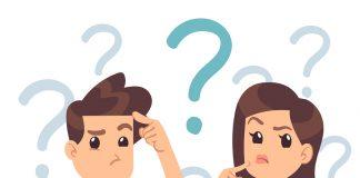 Elegir el nombre de una empresa es una decisión que no se puede tomar a la ligera, es necesario considerar ciertos aspectos como los que aquí te decimos.