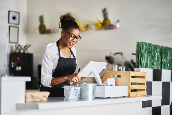 Aprender a diseñar un punto de venta puede marcar la diferencia entre un negocio fructífero y uno sin clientela; aquí te decimos cómo construirlo.