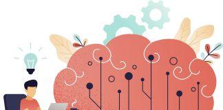 Estos datos del cerebro (además de asombrosos) permiten que conozcas su funcionamiento, lo que te ayudará a estimularlo para que se desarrolle.
