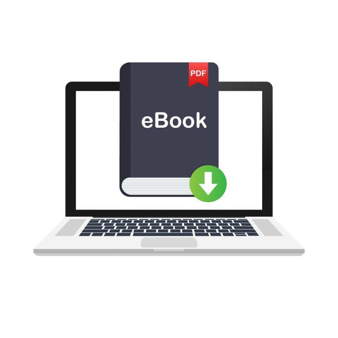 Aunque puedes conseguir textos en Facebook, descargar libros gratis legalmente se debe hacer desde sitios oficiales o con lo derechos adecuados.