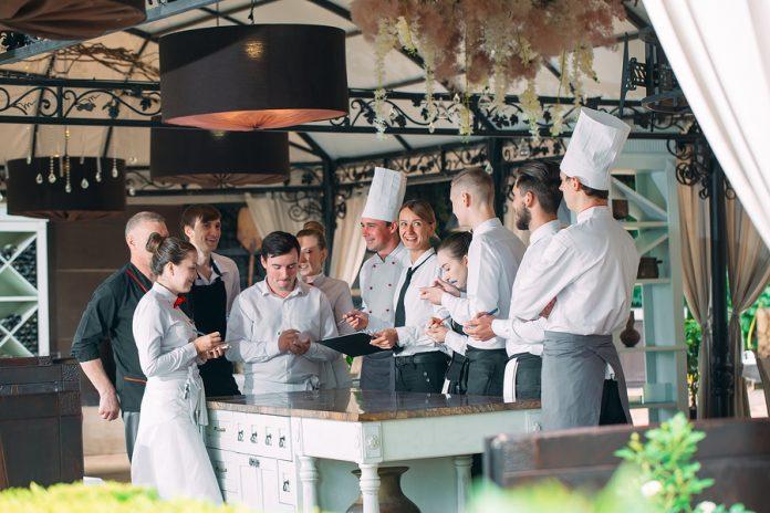 Si tu propósito de año nuevo es abrir un restaurante en 2020, anúncialo GRATIS en esta guía que reúne los mejores lugares del país.