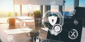 Una empresa con ciberseguridad ya no es una ostentación, sino un requerimiento para que los usuarios se sientan confiados de utilizarla.