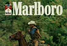 ¿Cómo se llama? ¿Marlboro o Malboro? Al parecer todo este tiempo lo pronunciamos mal e ignoramos una R que todo el tiempo estuvo ahí.