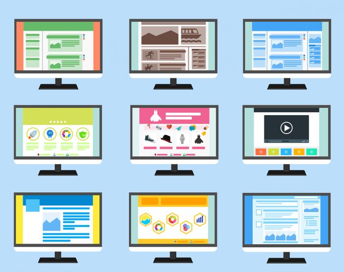 La mayoría de los clientes toman en consideración los siguientes factores para elegir un diseñador web y así sentirse confiados del trabajo que realizarán.